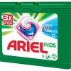 Detergent Gel Capsule Ariel 35ML (set 15)